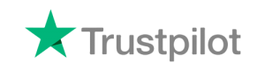 trust-pilot-new-svg